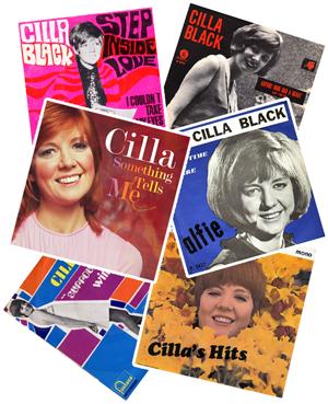 cilla-black-singles-index2