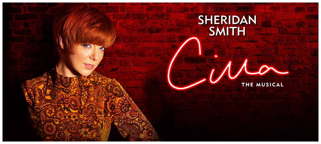 CILLA The Musical